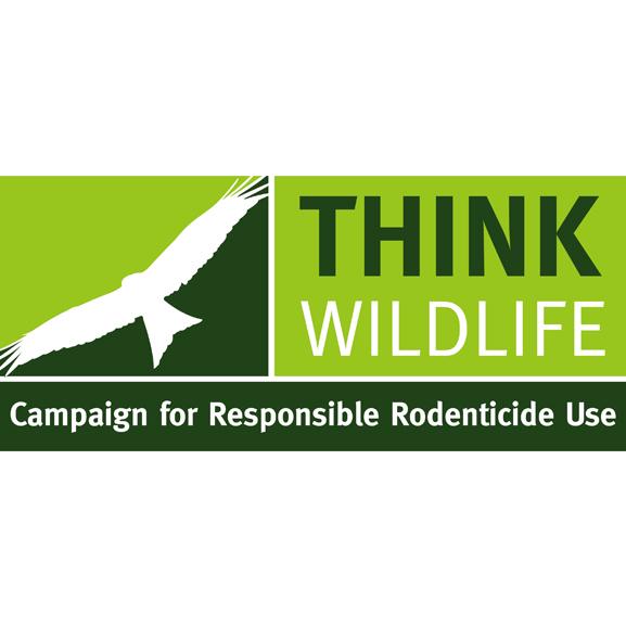 Think Wildlife Suddenstrike Pest Control