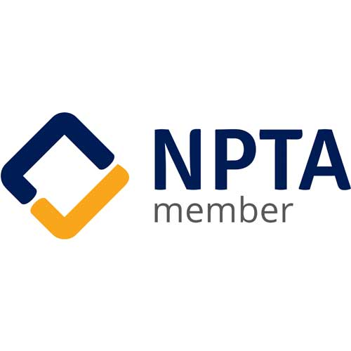 Suddenstrike Pest Control Cheshire | Domestic, Commercial, Agricultural | NPTA logo